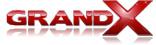 GrandX Kasiino Kampaaniad bingo boonused BINGO BOONUSED grandX 156x45