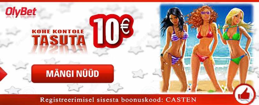 olybet-tasuta-10-eurot-boonused-1-900×371 tervitusboonused Tervitusboonused Kasiino olybet tasuta 10 eurot boonused 1 900x371 832x340