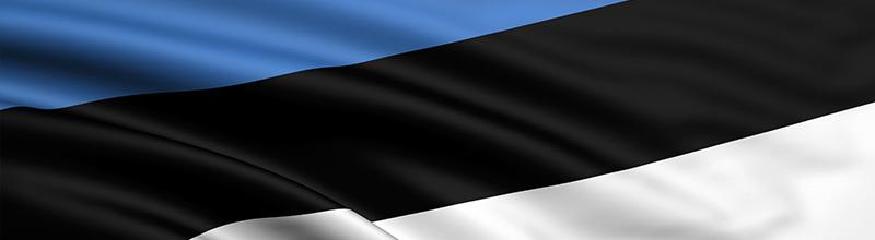 Eesti 100 100 aastat vabariiki 100 AASTAT VABARIIKI – VÕIDA OMALE LASKETIIRUPAKETT Eesti sinimustvalge