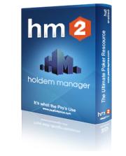 Holdem Manager 2 Holdem Manager 2 Holdem Manager Two Abiprogrammid Abiprogrammid Holdem Manager Two