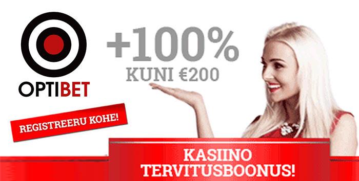 Kasiino boonused Optibet-kasiino-boonus-700x354-1 [object object] Kasiino boonused, kampaaniad, tasuta spinnid Optibet kasiino boonus 700x354 1