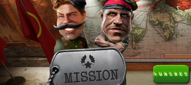 Unibet_pokker_missions unibet pokker Unibet pokker Unibet pokker missions