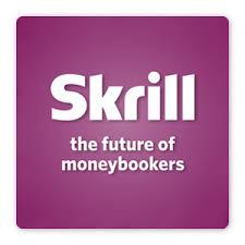 skrill.com Skrill images 2 maksevahendid Maksevahendid images 2