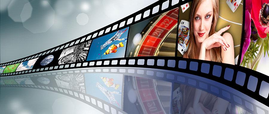 kasiino-videod-boonused-1 Ajaviide-videod Ajaviide-videod kasiino videod boonused 1