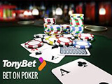 TONYBET Pokker Screenshot tonybet pakub sulle uut pineapple 2-7 pokkerit +video TONYBET PAKUB SULLE UUT PINEAPPLE 2-7 POKKERIT +VIDEO tonybetpokerscreenshot1