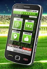 Spordiennustuse kampaaniad Unibet Mobile [object object] Spordiennustuse kampaaniad, pakkumised, boonused, tasuta panused, Eesti Online Kihlveokontorid unibet mobile sportiennustuse kampaaniad 1