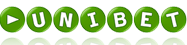 Unibet Kasiino Kampaaniad bingo boonused BINGO BOONUSED unibet187 45