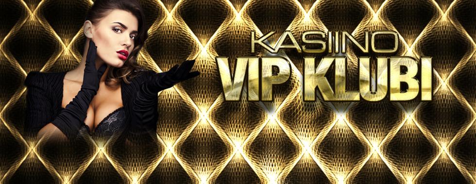 banner-casino-vip olybet kasiino Olybet kasiino banner casino vip