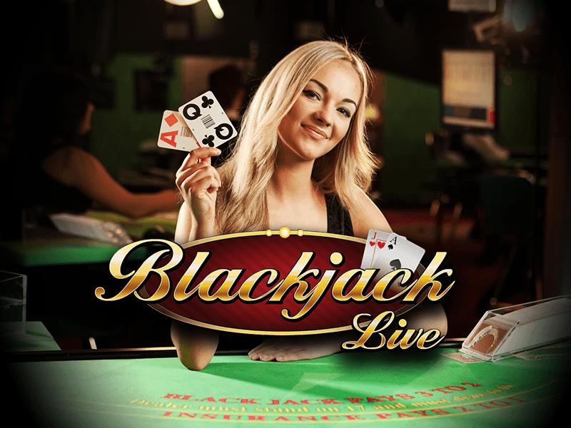 [object object] UNIBET KASIINO LIVE-DIILERIGA BLACKJACKI LAUDADES ON SUL VÕIMALIK SAADA KULDNE RAHAKAART unibet blackjack live