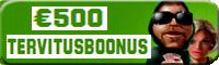 UNIBET Pokker Online Pokkeritoad Online Pokkeritoad unibet pokker boonus 200x60