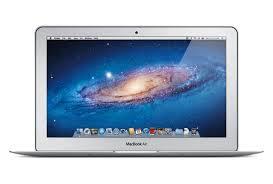 macbook-air.jpg olybet'is nüüd mac kasutajatele saadaval uus pokkeri tarkvara Olybet'is nüüd MAC kasutajatele saadaval uus pokkeri tarkvara macbook air