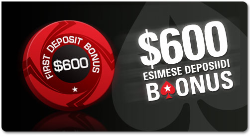 new-player-bonus-600-pokerstars-bonus1.jpg [object object] Pokerstars pokker new player bonus 600 pokerstars bonus1