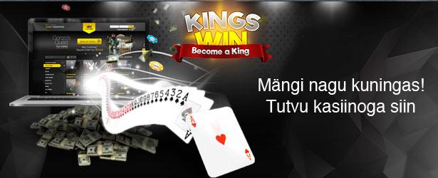 kingswin kasiino Kingswin Kasiino kingswin kuningas kasiino 615x250