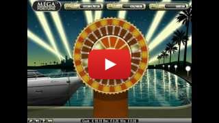 PAF-suurim-online-kasiino-voit-1 paf kasiino Paf Kasiino PAF suurim online kasiino voit 1