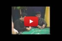 Kas reaalne maagia kasiinos?