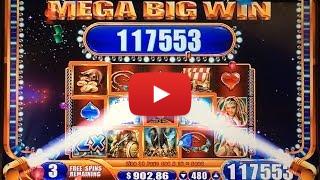 Mega Suur Jackpoti võit  Mega Suur Jackpoti võit  Vaata Mega jackpot 1 Kasiino videod Kasiino videod Vaata Mega jackpot 1