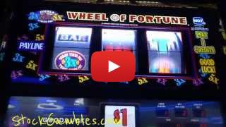 Slotika Jackpot - Wheel of Fortune Slotika Jackpot – Wheel of Fortune Wheel of Fortune Machine Slots Winner Kasiino videod Kasiino videod Wheel of Fortune Machine Slots Winner