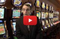 Sloti mängud – Kuidas võita ja kuidas mängud toimivad