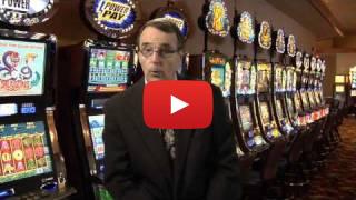 Sloti mängud – Kuidas võita ja kuidas mängud toimivad Sloti mängud – Kuidas võita ja kuidas mängud toimivad kasiino saladused kuidas slotikat toimivad Kasiino videod Kasiino videod kasiino saladused kuidas slotikat toimivad