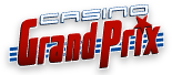 grandPrix grandprix kasiino GrandPrix Kasiino grandPrix