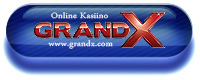 """grandx-logo-2 slotiturniir GRANDX KASIINO €2000 SLOTITURNIIR """"ÕNNELIK MÄRTS"""" grandx logo 2"""