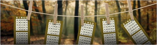Nature Bingo nature bingo lisajackpotid NATURE BINGO LISAJACKPOTID IGAL PÜHAPÄEVAL JA ESMASPÄEVAL KELL 11:00 KUNI 23:59 naturebingo freeticket all 517x150