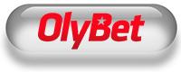 olybet-logo-1 tasuta spinni OLYBET'i UUDISKIRJAGA LIITUNUTE VAHEL LOOSITAKSE IGA KUU VÄLJA 20 AUHINDA olybet logo 1