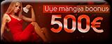 OLYBET Pokker Online Pokkeritoad Online Pokkeritoad olybet uue m  ngija boonus 1
