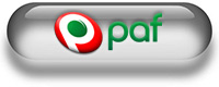 paf-logo-1 bingo with friends BINGO WITH FRIENDS – IGAL LAUPÄEVAL KELL 20:00 GARANTEERITUD AUHINNAPOTT €1000 paf logo 1