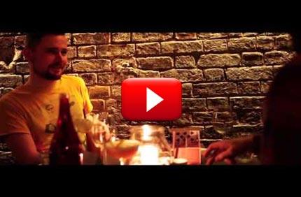 PokerStars ja Jones & Sons esitlevad 'ALL-IN KITCHEN' PokerStars ja Jones & Sons esitlevad 'ALL-IN KITCHEN' pokerstars restoran boonused 1 Pokkeri videod Pokkeri videod pokerstars restoran boonused 1