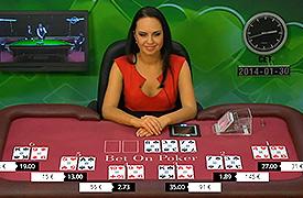 """Tonybeti mängukeskkonnas on põnev mäng """"Bet On Poker"""" FREEROLLID FREEROLLID tonybet betonpoker boonused 1"""