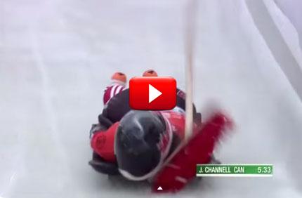 Skeletonisõitja õudukas Skeletonisõitja õudukas ootamatu takistus skeletonirajal boonused 2 Ajaviide-videod Ajaviide-videod ootamatu takistus skeletonirajal boonused 2