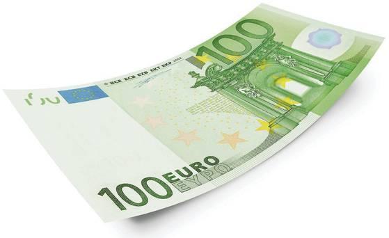 100-euro-boonused-1 kuldne pilet NATURE BINGO KULDNE PILET ANNAB SUUREMAD VÕIDUD 100 euro boonused 1