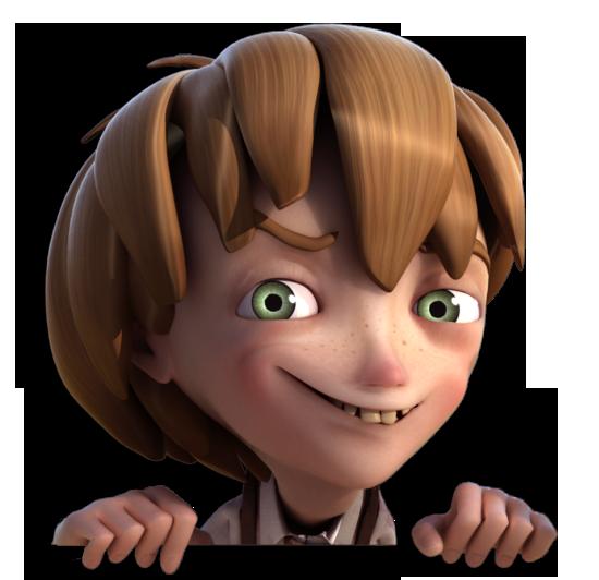 jack_and_the_beanstalk-character-jack uutele mÄngijatele UNIBET PAKUB UUTELE MÄNGIJATELE €4000 VÄÄRTUSEGA KASIINO TURNIIRE jack and the beanstalk character jack