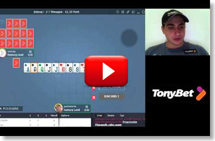 pineapple-2-7-video-boonused-1 tonybet pakub sulle uut pineapple 2-7 pokkerit +video TONYBET PAKUB SULLE UUT PINEAPPLE 2-7 POKKERIT +VIDEO pineapple 2 7 video boonused 1