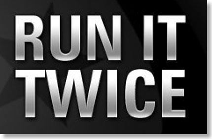MIS ON 'Run It Twice' FREEROLLID FREEROLLID run it twice boonused 1