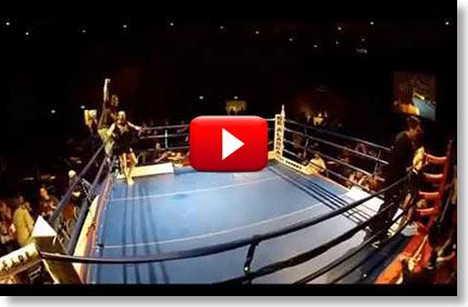 62-aastane MMA võitleja näitab noorele koha kätte 62-aastane MMA võitleja näitab noorele koha kätte 62 aastane mma boonused 1 Ajaviide-videod Ajaviide-videod 62 aastane mma boonused 1