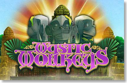 MARIA ESITLEB UUT SLOTIMÄNGU: MYSTIC MONKEYS MARIA ESITLEB UUT SLOTIMÄNGU: MYSTIC MONKEYS mystic monkeys slot boonused 1 Kasiino videod Kasiino videod mystic monkeys slot boonused 1