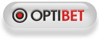 optibet-logo-boonused-1 [object object] JUHUL KUI KAOTASID LIVE-DIILERIGA LAUDADES, SAAD REEDEL 10% RAHA TAGAS! optibet logo boonused 1