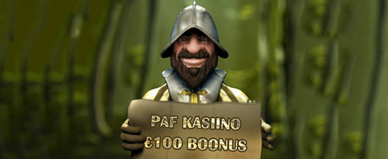 paf-kasiino-100-boonused-3 kuldne pilet NATURE BINGO KULDNE PILET ANNAB SUUREMAD VÕIDUD paf kasiino 100 boonused 3