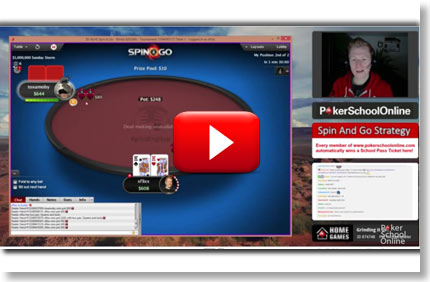 Spin & Go Strateegia Video. Õpime parimatelt (ing.k) Spin & Go Strateegia Video. Õpime parimatelt (ing.k) spin and go pokerstars boonused 1 Pokkeri videod Pokkeri videod spin and go pokerstars boonused 1