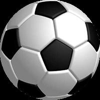 football-boonused-200x200 €20 boonus SAA 3 x €20 BOONUSED + OSALE AUHINDADE LOOSIMISEL, KUS PEAAUHINNAKS ON 55'' SAMSUNG LED TV football boonused 200x200