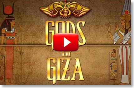 gods-of-giza-slot-video-boonused-1 UUED KINGSWIN KASIINO SLOTIKAD - Avalon HD, Hound Hotel, Kitty Cabana, Stickers, Pistoleras, Gods of Giza UUED KINGSWIN KASIINO SLOTIKAD – Avalon HD, Hound Hotel, Kitty Cabana, Stickers, Pistoleras, Gods of Giza gods of giza slot video boonused 1