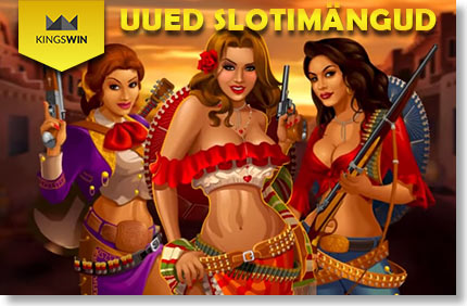 UUED KINGSWIN KASIINO SLOTIKAD - Avalon HD, Hound Hotel, Kitty Cabana, Stickers, Pistoleras, Gods of Giza UUED KINGSWIN KASIINO SLOTIKAD – Avalon HD, Hound Hotel, Kitty Cabana, Stickers, Pistoleras, Gods of Giza kingswin uued kasiino boonused 2 Kasiino videod Kasiino videod kingswin uued kasiino boonused 2