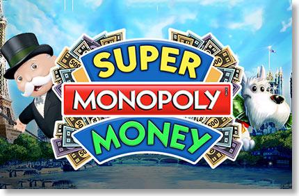 MARIA KASIINO: Super Monopoly Money - Vana sõber, uues kuues! MARIA KASIINO: Super Monopoly Money – Vana sõber, uues kuues! super monopoly money slot boonused 2 Kasiino videod Kasiino videod super monopoly money slot boonused 2