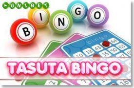 TASUTA BINGO – UNIBETI BINGO ALGAJATE TUBA TÄIESTI TASUTA kasiino kampaaniad page-2 kasiino kampaaniad page-2 tasuta bingo unibet boonused 1 275x180