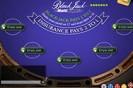 Blackjack-Classic-5-Hand-thumb tasuta mängud tasuta mängud Blackjack Classic 5 Hand thumb 133x88