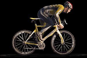 Cycling-paf-1 unibet kihlveokontor Unibet Kihlveokontor Cycling paf 1