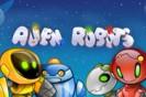 alien-robots-thumb tasuta mängud tasuta mängud alien robots thumb 133x88