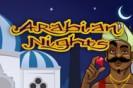 arabian-nights-thumb tasuta mängud tasuta mängud arabian nights thumb 133x88